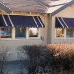 pull-up-awning